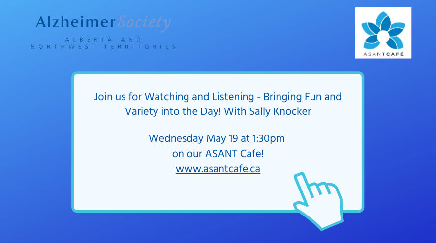 webinar presented by sally knocker