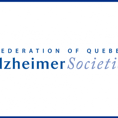 Federation of Quebec Alzheimer Societies.