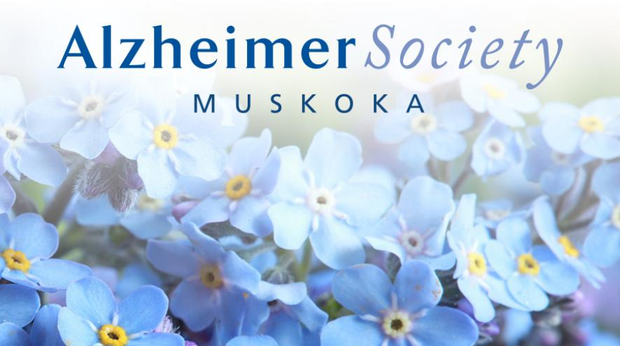 Alzheimer Society of Muskoka