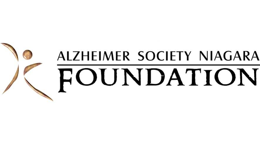 Alzheimer Society Niagara Foundation