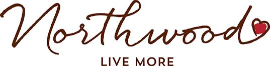 Northwood Live More logo