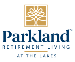 Parkland Retirement Living logo