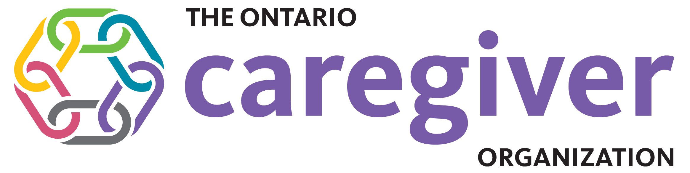 The Ontario Caregiver Organization