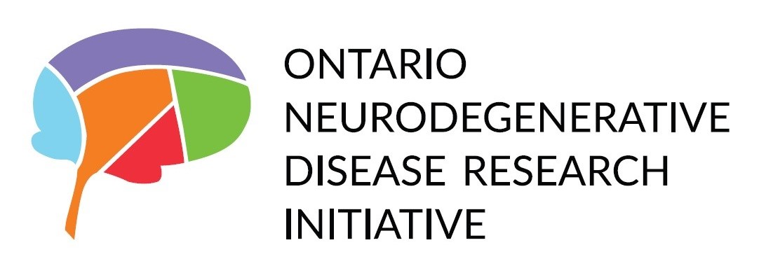 Ontario Neurodegenerative Disease Research Initiative
