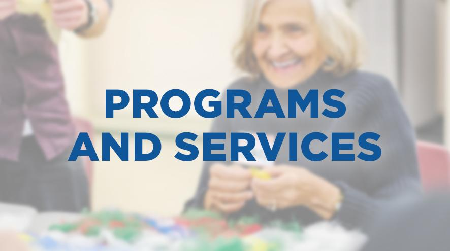 Programs-and-Services.jpg