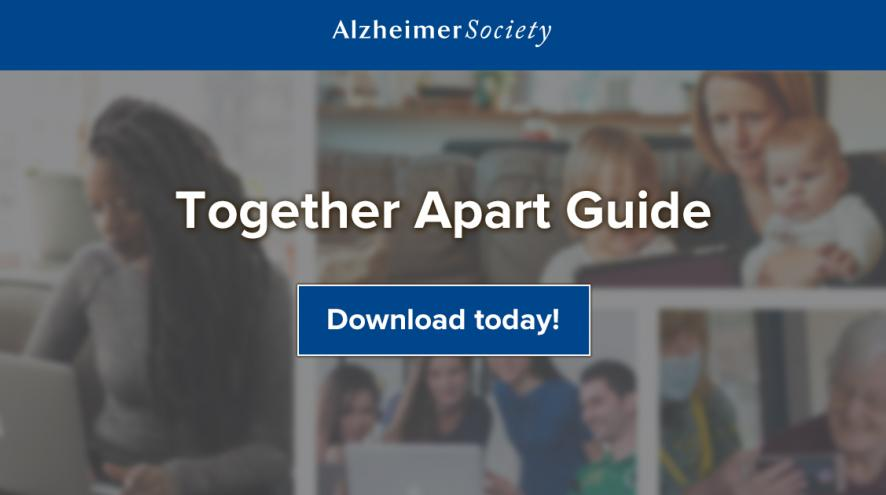 Together Apart Guide