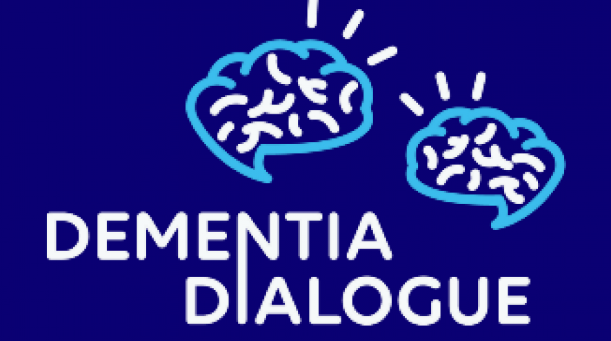 Dementia Dialogue