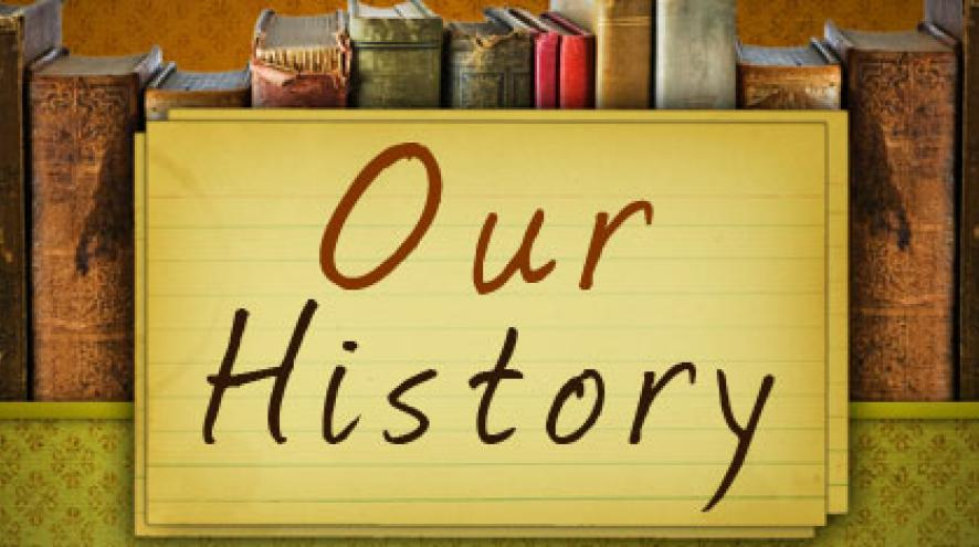 Our-History-Sign-SK.jpg