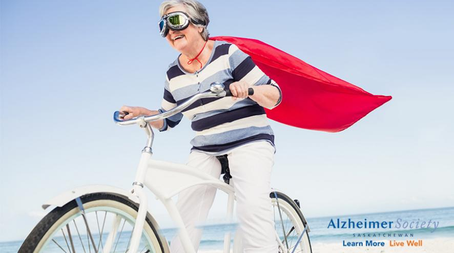 senior-superwoman-on-bike.jpg